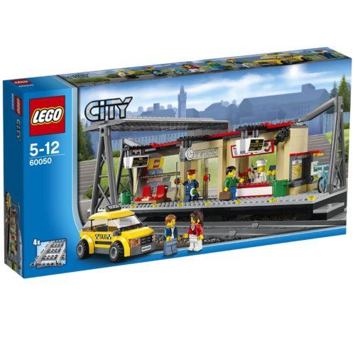 dworzec-lego-city