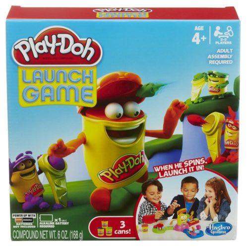 play doh gra