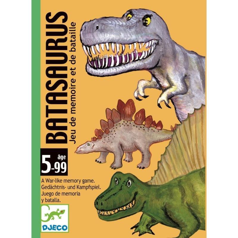 dinozaury djeco