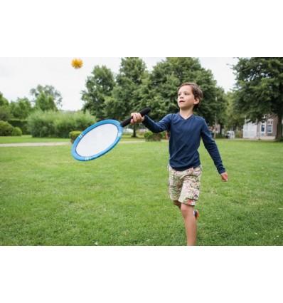 buiten-speel-letni-tennis