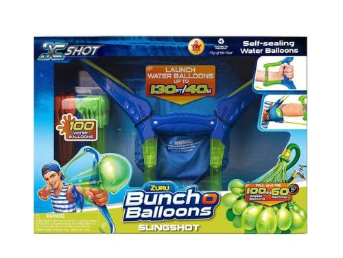 buncho-balloons-proca